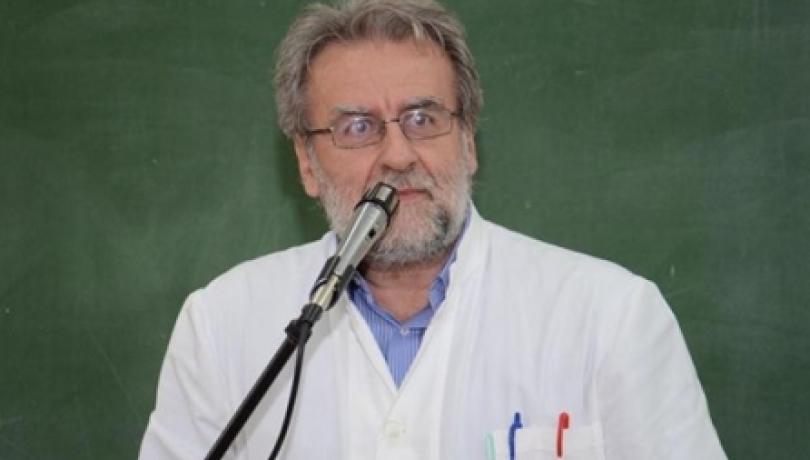 γεωργακοπουλος τακης1453292624