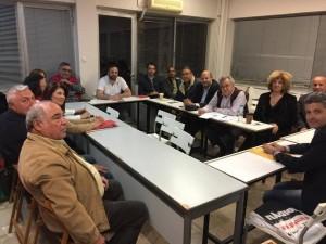 σύσκεψη_συλλογοι_ανατολικού_νο1